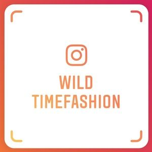 Instagram Pinterest Facebook and more!